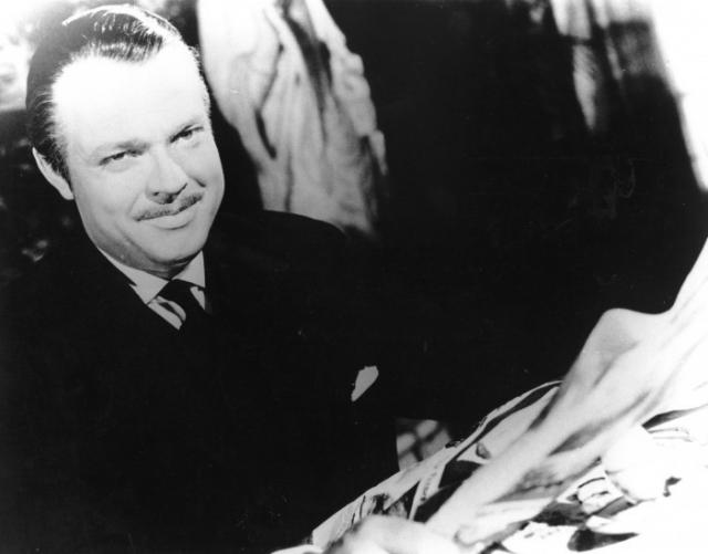 9. Чарльз Фостер Кейн – $11,2 млрд лавный персонаж любимого критиками фильма «Гражданин Кейн» является, возможно, самым депрессивным миллиардеров в этом рейтинге. Чарльз Кейн во многом был основан на личности Уильяма Рэндольфа Херста, газетного магната и основателя «желтой журналистики».