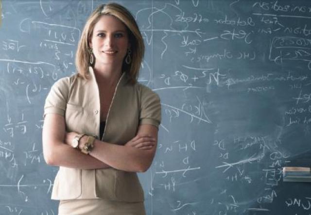 Лиза Рэндал Доктор теоретической физики в Гарвардском университете, лидирующий эксперт по вопросам молекулярной физики и космологии.