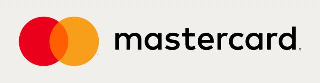 MasterCard. В 1966 году 17 банкиров объединились в Interbank Card Association, позже переименованный в Master Charge, в логотипе которого и появились два пересекающихся круга. В 1979 году Master Charge переименовали в MasterCard.