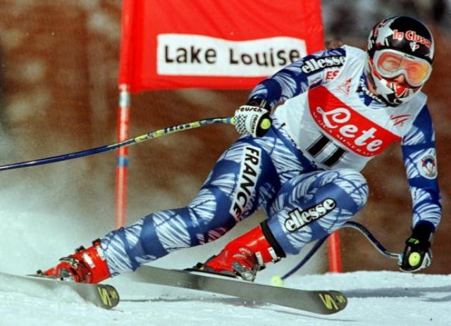 Вершиной карьеры Кавану стала победа в супергиганте на чемпионате мира 2001 года в австрийском Санкт-Антоне. В 2000 и 2001 годах Кавану занимала третье место в общем зачете Кубка мира по итогам сезона, а в 2001 году выиграла зачет супергиганта.