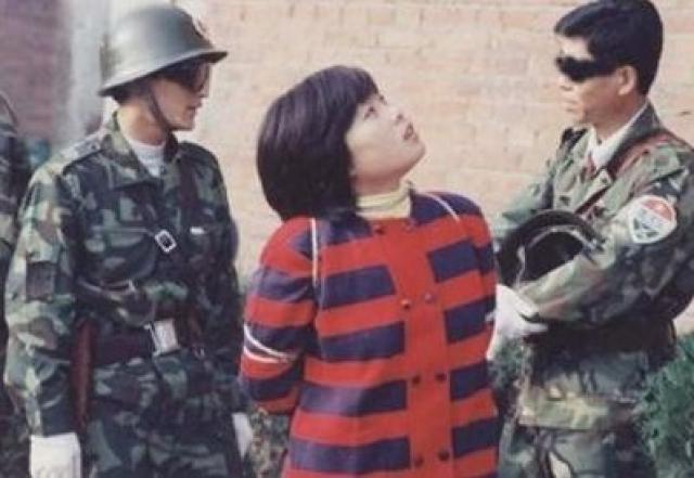 Сун Дан обвинили в том, что она спланировала похищение и убийство своего бойфренда. Девушка созналась во всем, заявила, что ей нужны были деньги, чтобы увидеть своего кумира – китайского бегуна Лю Сяна.