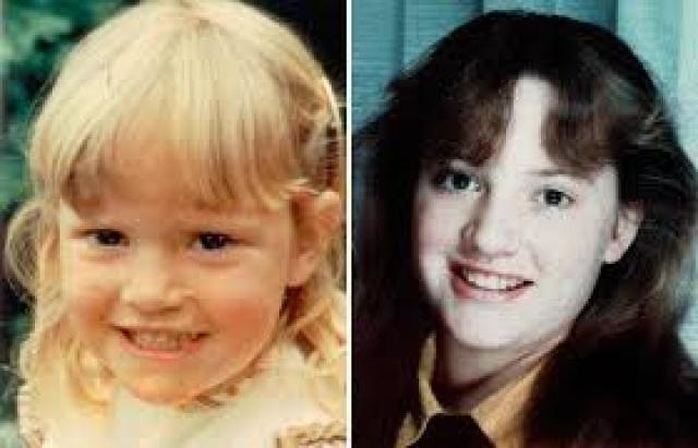 Актриса всегда славилась пышными формами. Сама Кейт не раз признавалась, что в детстве ровесники дразнили ее и обзывали толстой.