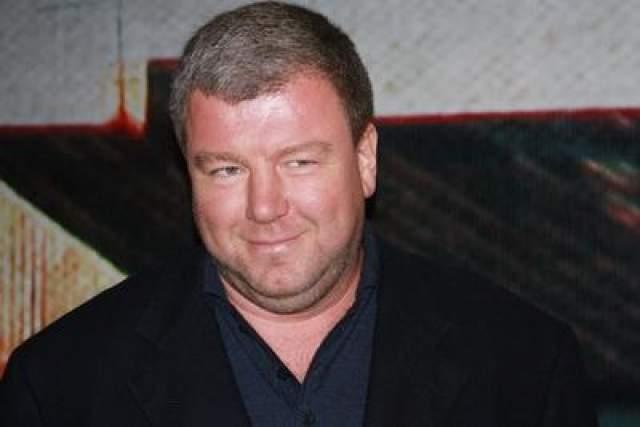 """В последствии исполнил более 70 ролей в кино и театре, спродюсировал несколько фильмов, в 2007 году дебютировал в качестве режиссера (""""Комната потерянных игрушек""""). Последние яркие работы в кино и телесериалах - Витька Каравай (Горько-2) и полковник Карпенко (т/с """"С чего начинается Родина"""")."""