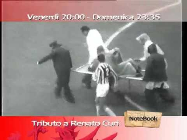 """Но безрезультатно. Причина смерти - сердечный приступ. В честь футболиста впоследствии был назван стадион """"Перуджи""""."""