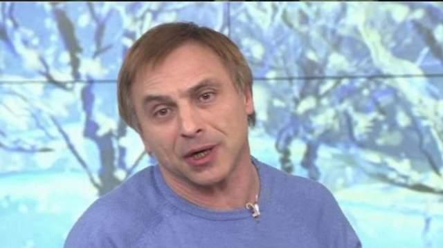 Сейчас Дмитрий работает режиссером и сценаристом. Женат и воспитывает троих сыновей.