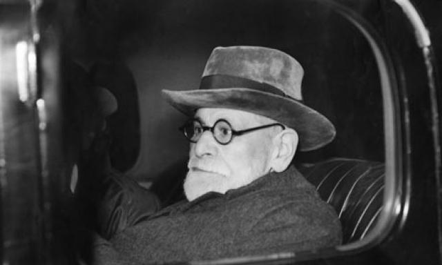 Великий психоаналитик скончался 23 сентября 1939 года в возрасте 83 лет.
