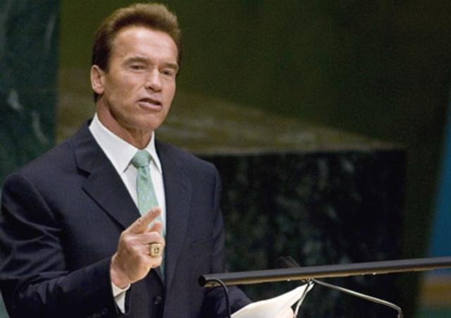 Губернатор Калифорнии Арнольд Шварценеггер отказался помиловать режиссёра. Апелляционный суд Лос-Анджелеса также отказался закрыть дело Полански.