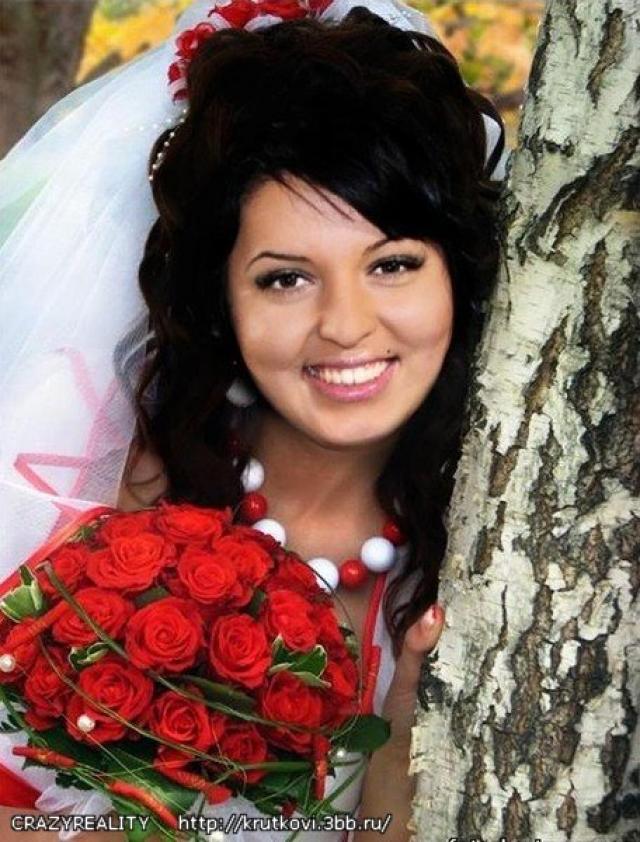 Сейчас Рима вышла замуж, работает моделью плюс-сайз и ведет свой канал на Youtube, где делится с подписчиками видео из путешествий.