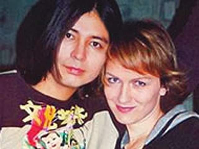 Наталья Бойко, вдова музыканта Мурата Насырова. Певец покончил с собой в 2007 году. С супругой Натальей он был знаком со студенческих времен. В 1996 году у пары появилась дочь, через четыре года сын, при этом официально они так и не зарегистрировали брак.
