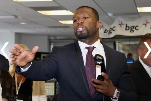 Рэпер, актер и настоящий головорез 50 Cent обладатель шрамов от девяти пуль.Один из них красуется на левой щеке знаменитости.