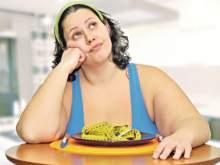 Медики раскрыли всю правду о бесполезных диетах