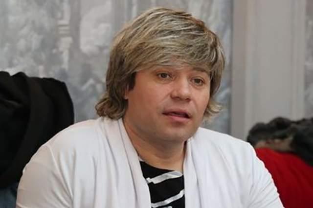 В компании двух молодых участников группы, Леонида Семидьянова и Михаила Игонина, Владимир Политов и Вячеслав Жеребкин продолжают гастролировать и выпускать видео.