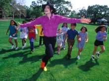 СМИ: во время просмотра фильма о педофилии Майкла Джексона зрителей тошнило в зале