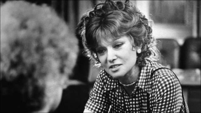По воспоминаниям ее коллег, в те годы практически каждый из них побывал на беседах с сотрудниками КГБ.