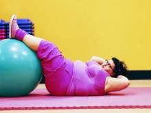 Новости дня: Ученые раскрыли новый способ эффективного похудения