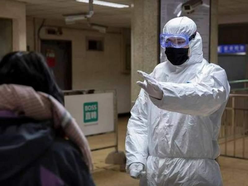 Новости дня: Первый случай коронавируса зафиксирован в Армении