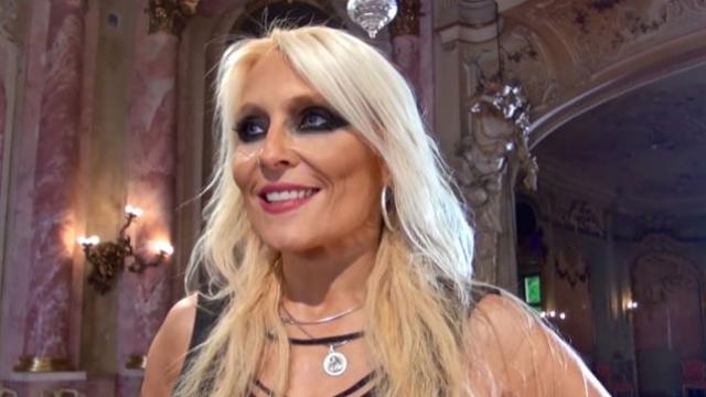 В качестве сольного исполнителя Доро выпустила более десятка альбомов. Права на все песни Warlock принадлежат ей и по-прежнему исполняются.
