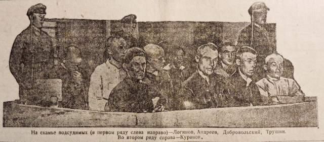 """Крушение баркаса """"Четвертый"""" Катастрофа пассажирского баркаса """"Четвертый"""" произошла на Волге в Ярославле 9 июля 1933 года. За несколько минут погибли около ста человек. На судно вместимостью 120 человек погрузилось более трехсот, точную цифру так и не установили."""