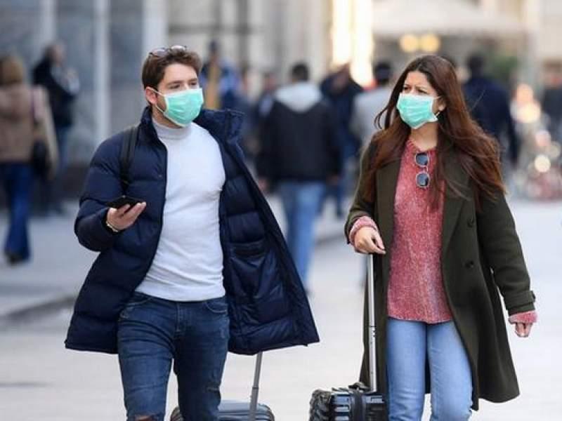 Новости дня: Названы самые устойчивые к коронавирусом категории людей
