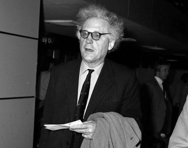 """""""Штерн"""", публикуя материалы, ссылался на мнения историков Хью Тревора-Ропера и Герхарда Уайнберга. Но они впоследствии заявили, что бегло ознакомились с дневниками и поэтому засвидетельствовали, что, по их мнению, они настоящие."""