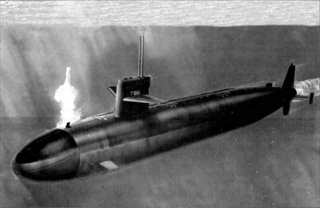 Удивительный факт: субмарина вернулась в строй спустя год после этой аварии и активно прослужила вплоть до своего списания в 1936 году.