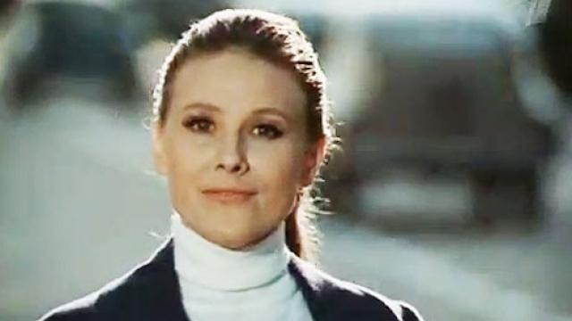 Песни в исполнении Марии Пахоменко звучали в программах многих радиостанций и на телевидении. Многие годы певица гастролировала по СССР и за рубежом. Снялась в нескольких музыкальных фильмах.