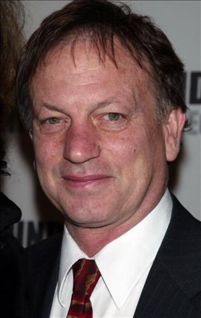 До сих пор изредка снимается, принимал участие в съемках и озвучивании фильмов: Смерть. com (2008), Два удара барабана (2008) и др.