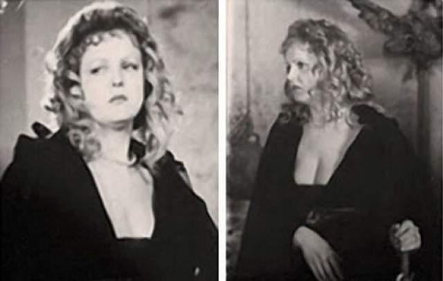 В роли Миледи Хилькевич очень хотел снимать Елену Соловей.