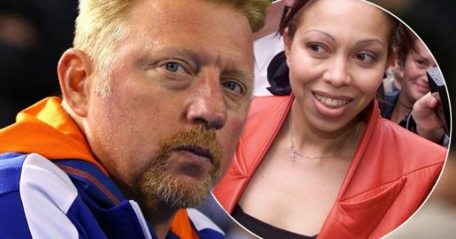 Находившийся в браке с актрисой и дизайнером Барбарой Фелтус, теннисист закрутил короткую интрижку с русской моделью Анжелой Ермаковой (на фото).