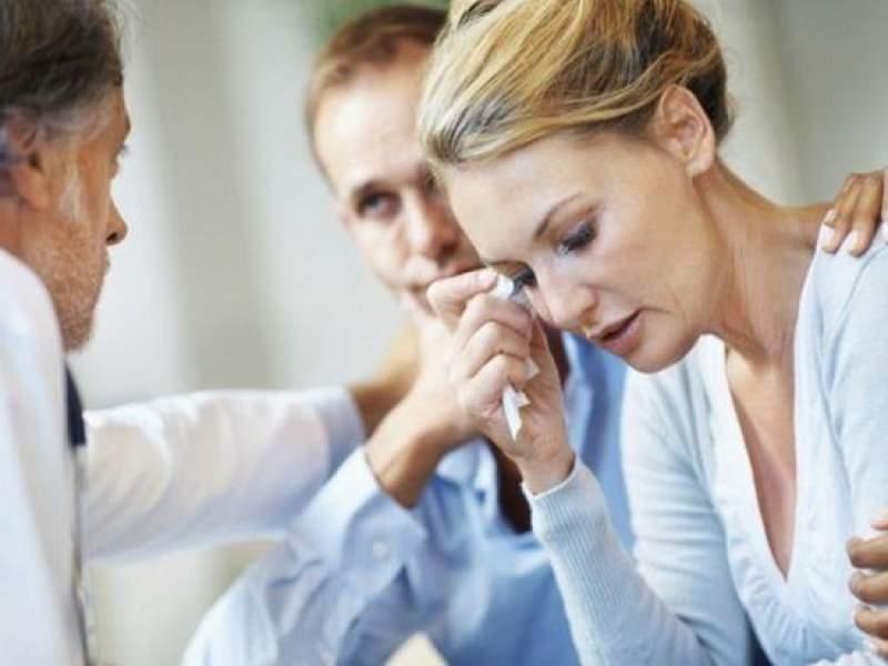 Новости дня: Медики изобрели операцию для отсрочки менопаузы на 20 лет