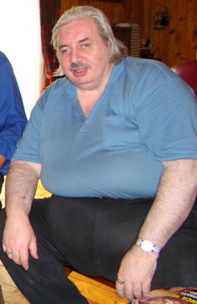 11 июня 2012 года Николай Левашов умер от остановки сердца. Причина смерти не уточняется, однако единомышленники заявляют, что он был убит. Похороны состоялись 14 июня, а церемония прощания транслировалась через Интернет.