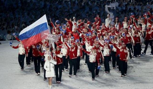 Провал Ванкувера-2010. Олимпиада в Ванкувере стала самой провальной в истории российского зимнего спорта. Наша сборная завоевала всего три золота, а команда даже не дотянула до десятого места общего зачёта.