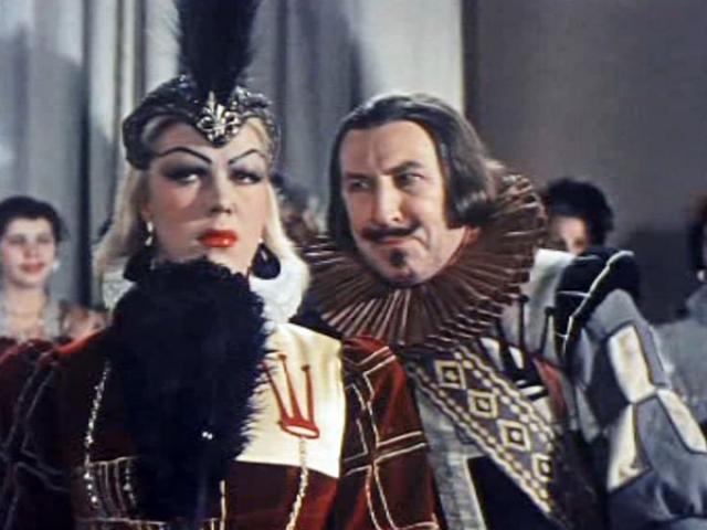 Как драматический актёр работал в нескольких московских театрах.