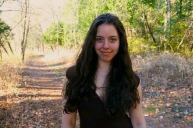 В октябре 2009 года Митчелл перед отъездом решила прогуляться в одиночку по национальному парку Кейп-Бретон-Хайлендс