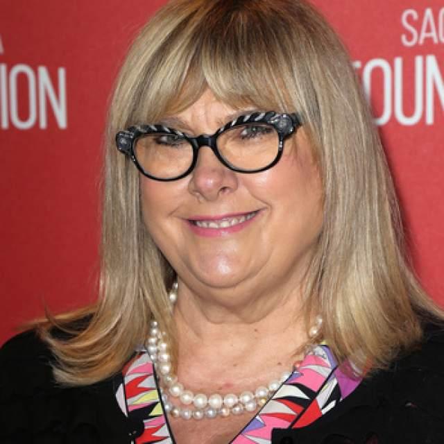 Позже Коллин переквалифицировалась из актеров в продюсеры, достигнув на этом поприще успеха.
