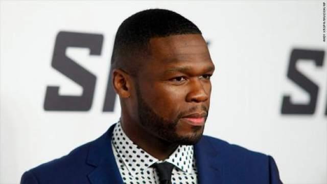 50 Cent Канадским властям тоже не понравились тексты песен 50 Cent. Чиновники посчитали, что в них слишком много пропаганды насилия и жителям их страны такое слушать незачем.