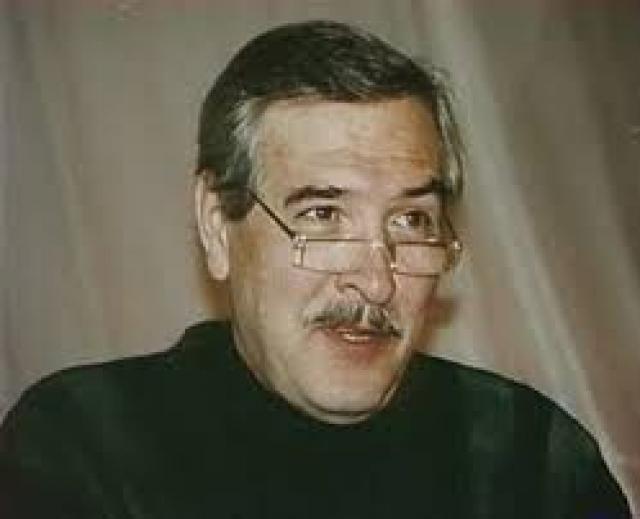 4 июня 1999 года Юрий Васильев умер от сердечного приступа. Осенью 1999 года ему бы исполнилось всего 60 лет.