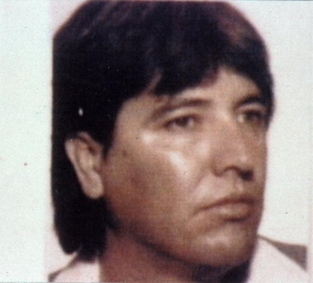 Его организация контролировала около половины незаконной перевозки наркотиков из Мексики в США.