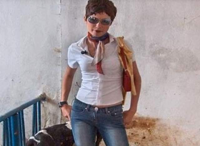 Оксана Корева (Кеша). Экс-участница телепроекта скончалась в результате ДТП 8 января 2009 года. Девушка с друзьями перебегала Садовое кольцо в неположенном месте. Один из водителей не успел среагировать и сбил пешеходов.