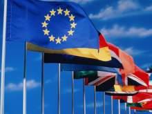 14 стран-членов Евросоюза вслед за США выдворяют российских дипломатов