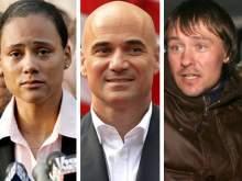 Спортсмены, признавшиеся в том, что принимали допинг и их дальнейшая судьба