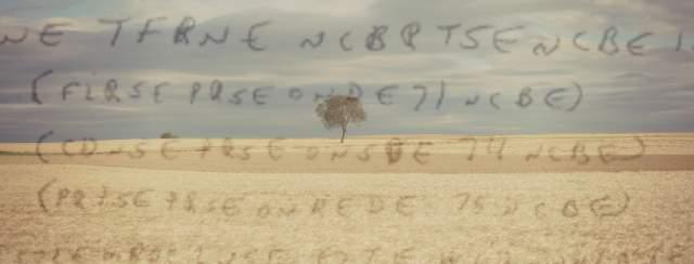 Лишь спустя 12 лет ФБР пришло к выводу, что Рикки убили, так как сыщики умолчали о найденных у него в карманах записках. Вероятно, он их написал незадолго до смерти, а текст представлял собой сложнейшую мешанину из букв, цифр и скобок.