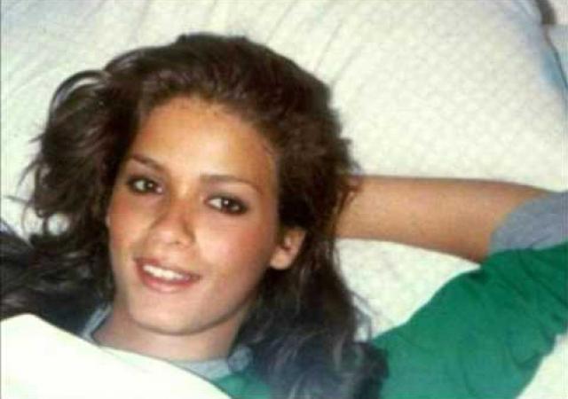 18 ноября 1986 года 26-летняя модель умерла. Причиной смерти был назван СПИД. История этой девушки стала основой биографической картины GIA, которая сыграла роль в становлении, как актрисы Анжелины Джоли.
