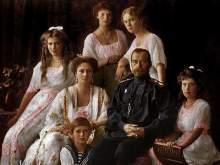 Версия ритуального убийства семьи Николая II вызвала скандал