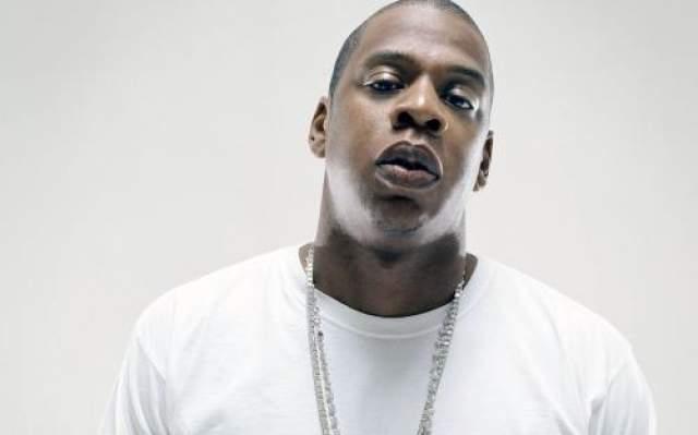 Jay-Z В 2003 году концерт репера Jay-Z так и не удалось согласовать с властями Китая, в результате чего музыканту запретили приезжать в страну.