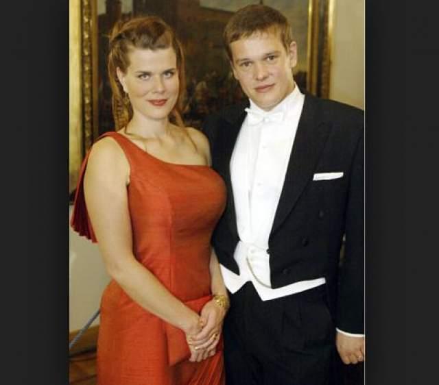 """Вилли Хаапасало. Прославившийся после картины """"Особенности национальной охоты"""" финский актер несколько лет жил на две семьи."""