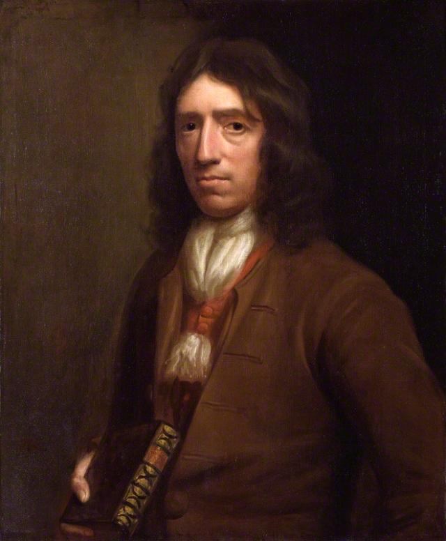 Уильям Дампир (1651-1715). Пират совершил целых три кругосветных плавания, открыв в Тихом океане множество островов, поэтому по праву считается еще и ученым.