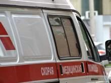 В Подмосковье мать нашла 13-летнюю дочь мертвой в туалете с пакетом на голове