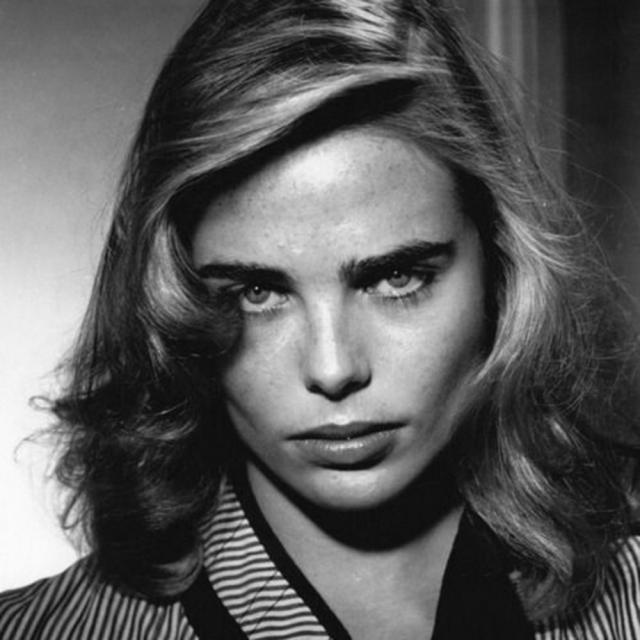 """На пике своей карьеры в 70-х Марго регулярно посещала ночной клуб """"Студия 54"""", часто в компании таких знаменитостей, как Лайза Миннелли, Бьянка Джаггер, Энди Уорхол... Именно тогда она начала экспериментировать с алкоголем и наркотиками"""