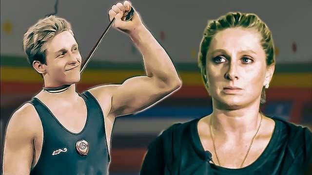 В 1991 году Виталий Щербо и Татьяна Гуцу были нашей главной надеждой в спортивной гимнастике перед Олимпиадой в Барселоне. Именно на них делали ставку тренеры сборной, рассчитывая, что они внесут решающий вклад в победу в общем зачете над США.